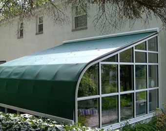 Sunroom Amp Skylight Shades San Diego County Ca